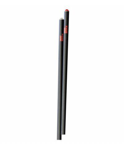Bleistift rot