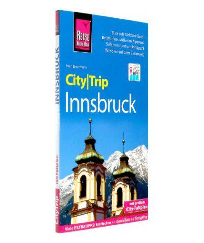 City Trip Innsbruck