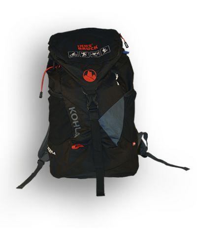 Backpack INNSBRUCK